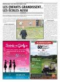 Téléchargement PDF - L'Écho du Lac - Page 3