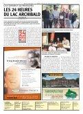 Téléchargement PDF - L'Écho du Lac - Page 4