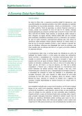 Economia Global - Banco Best - Page 5