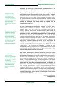 Economia Global - Banco Best - Page 6