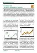 Economia Global - Banco Best - Page 7