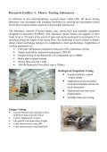 Download the CRE Booklet Here (10MB) - Central Queensland ... - Page 6