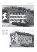 Obermühle_16_Bericht 254 KB - crarch-design.ch - Page 2