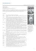 Obermühle_16_Bericht 254 KB - crarch-design.ch - Page 3