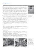 Obermühle_16_Bericht 254 KB - crarch-design.ch - Page 5