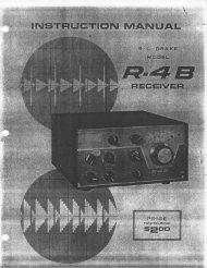 Drake R4B Operator Manual.pdf