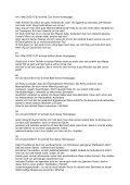 Gästebuch des UHC Eggenburg Info: 66 Einträge auf 6 Seite(n ... - Page 2