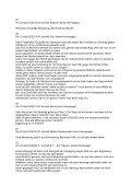 Gästebuch des UHC Eggenburg Info: 66 Einträge auf 6 Seite(n ... - Page 3