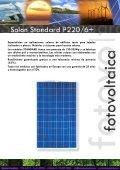 Descargar datos del producto en formato PDF - Iberica de ... - Page 6