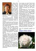 Getraut wurden: Verstorben sind: Hessisch Lichtenau - Seite 2