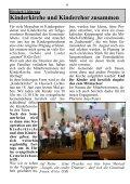 Getraut wurden: Verstorben sind: Hessisch Lichtenau - Seite 6