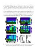 Tomographic reconstruction of the ionosphere using ground-based ... - Page 6