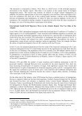 Immigration: A Challenge Offering Opportunities? - Real Instituto ... - Page 4