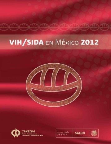 vihenmx2012