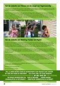 Jeugd van Tegenwoordig - Wijktijgers - Page 2