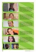 Jeugd van Tegenwoordig - Wijktijgers - Page 4
