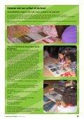 Jeugd van Tegenwoordig - Wijktijgers - Page 5