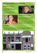 Jeugd van Tegenwoordig - Wijktijgers - Page 6