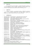tratamento superficial triplo com emulsão modificada por polímero - Page 2