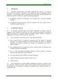 tratamento superficial triplo com emulsão modificada por polímero - Page 3