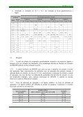 tratamento superficial triplo com emulsão modificada por polímero - Page 7