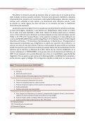 guía neurológica 8 enfermedad cerebrovascular - Asociación ... - Page 4