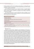 guía neurológica 8 enfermedad cerebrovascular - Asociación ... - Page 5