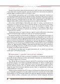 guía neurológica 8 enfermedad cerebrovascular - Asociación ... - Page 6