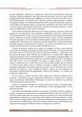 guía neurológica 8 enfermedad cerebrovascular - Asociación ... - Page 7
