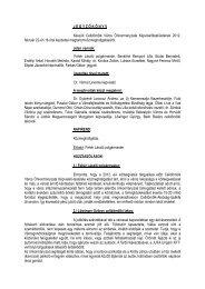 J E G Y Z Ő K Ö N Y V Készült Celldömölk Város Önkormányzata ...