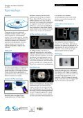 AD7050W/10 Philips draadloze SoundAvia-luidspreker - Page 2
