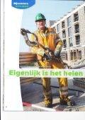 Bouwen-nr-1-2014-Gerrit-Haandrikman - Page 2
