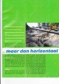Bouwen-nr-1-2014-Gerrit-Haandrikman - Page 3