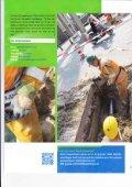 Bouwen-nr-1-2014-Gerrit-Haandrikman - Page 5