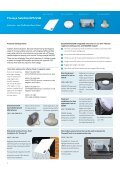 Antennas for Thuraya - Page 2