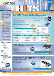 VWR-International GmbH