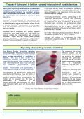 Pharmacy News - Community Pharmacy - Page 3