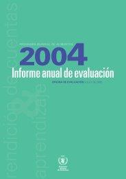OEDE annual report S 3.0
