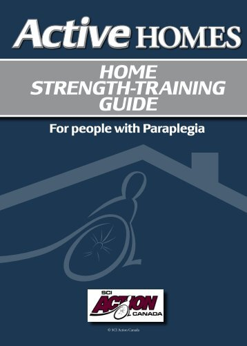 home-strength-training-guide-paraplegia