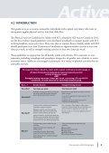 home-strength-training-guide-paraplegia - Page 5