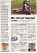 Speedweek - Ausgabe 2010-25 - RS-Sportbilder - Page 2