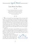 TINTENTOD, das fulminante Finale der Trilogie - Dressler Verlag - Seite 3