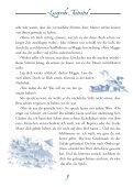TINTENTOD, das fulminante Finale der Trilogie - Dressler Verlag - Seite 4