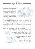TINTENTOD, das fulminante Finale der Trilogie - Dressler Verlag - Seite 5