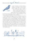 TINTENTOD, das fulminante Finale der Trilogie - Dressler Verlag - Seite 7