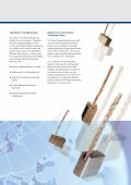 Carbon Brushes and Brush Systems State-of-the-art Technology for ... - Page 3