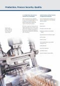 Carbon Brushes and Brush Systems State-of-the-art Technology for ... - Page 6