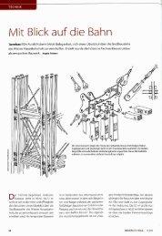 Infobox - Bauen mit Holz 12/2011 - RWT