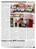 Laing proyekto ang nadawat sa Kadaohan - City Government of ... - Page 5