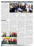 Laing proyekto ang nadawat sa Kadaohan - City Government of ... - Page 6